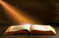 Qual a melhor Bíblia para você?
