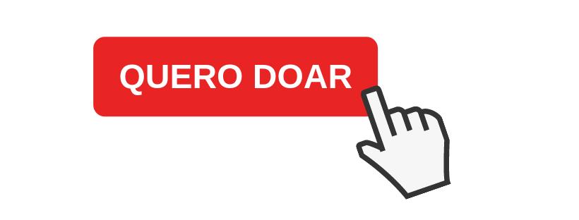 QUERO-DOAR
